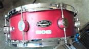 PDP Drum WOOD SNARE DRUM